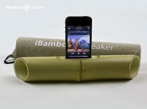 iBamboo