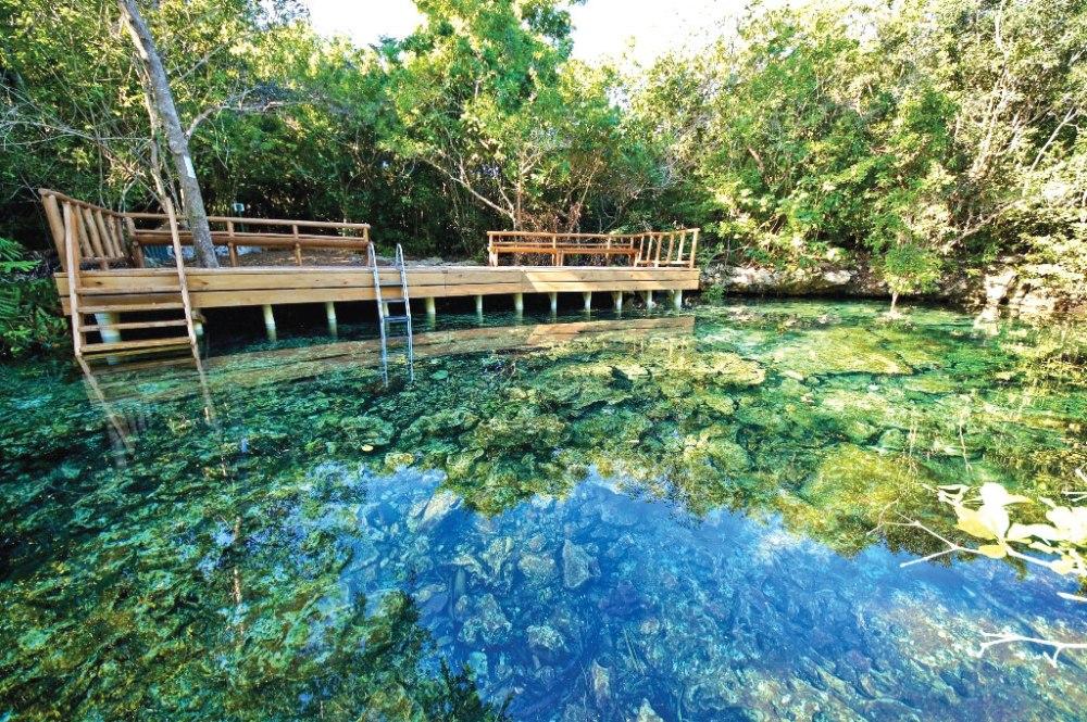 7 lugares para visitar en familia en República Dominicana I (4/4)