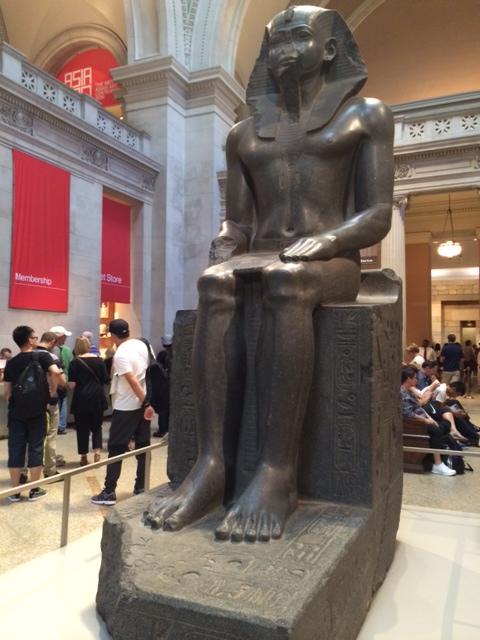 Museo Metropolitano de Arte