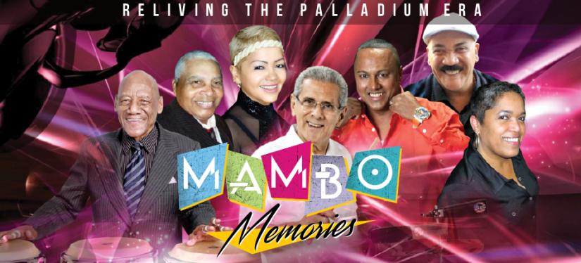 Mambo Memories
